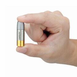 Bộ dụng cụ siết lực Topeak Nano Torqbox 5Nm