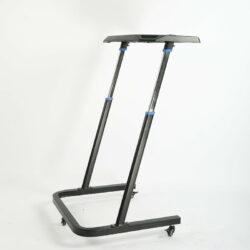 Bàn đứng Unisky Indoor Cycling Desk dành cho đạp xe trong nhà