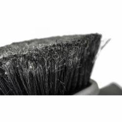 Bàn chải mềm vệ sinh xe Muc-off soft washing brush