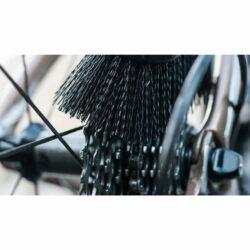 Bàn chải mềm vệ sinh vỏ xe và líp Muc-off Tyre & Cassette Brush