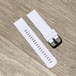 Dây đồng hồ Quick Release Vivo 22mm - Garmin vivoactive 4 / Coros Apex Pro, Apex 46mm