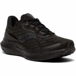 Giày chạy nam Saucony Triumph 19
