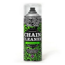 Chất tẩy rửa Sên Muc-Off Bio Chain Cleaner 400ml