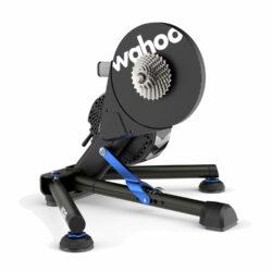 Thiết bị tập luyện đạp xe Wahoo KICKR Smart 2020