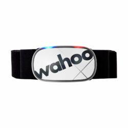 Dây đo nhịp tim Wahoo TICKR X Gen 2 Heart Rate Monitor
